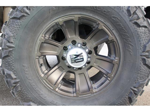 「ハマー」「ハマー H1」「SUV・クロカン」「徳島県」の中古車18
