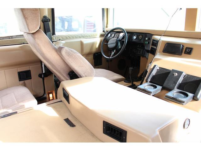 「ハマー」「ハマー H1」「SUV・クロカン」「徳島県」の中古車29