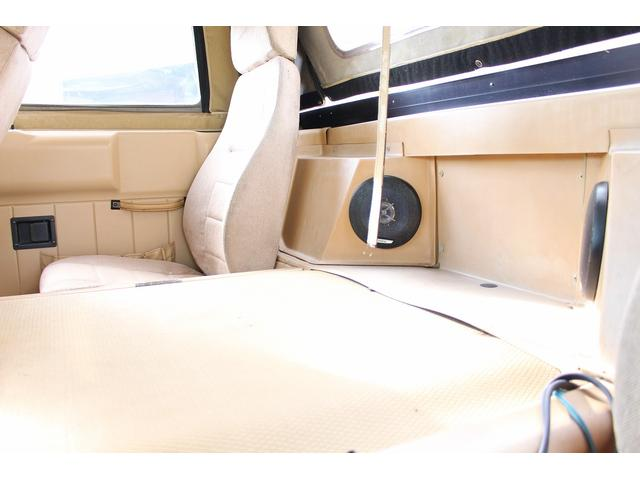 「ハマー」「ハマー H1」「SUV・クロカン」「徳島県」の中古車30