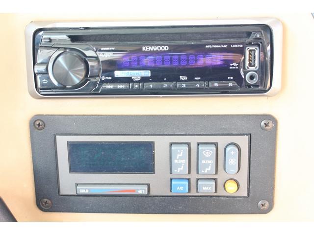 「ハマー」「ハマー H1」「SUV・クロカン」「徳島県」の中古車31