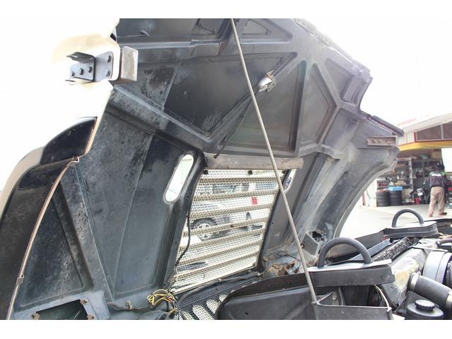「ハマー」「ハマー H1」「SUV・クロカン」「徳島県」の中古車32