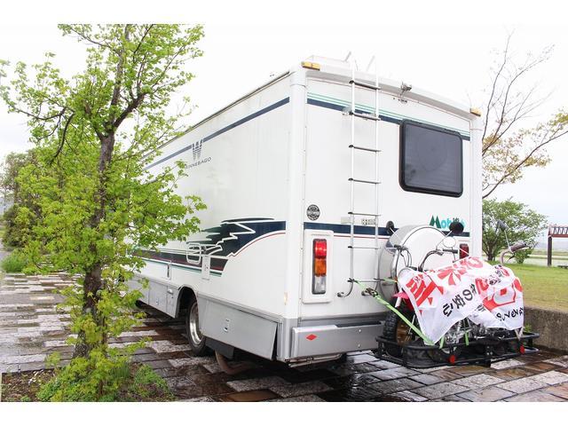 「その他」「ウィネベーゴ」「その他」「徳島県」の中古車9