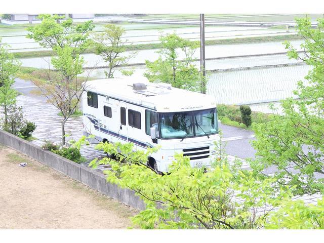 「その他」「ウィネベーゴ」「その他」「徳島県」の中古車23