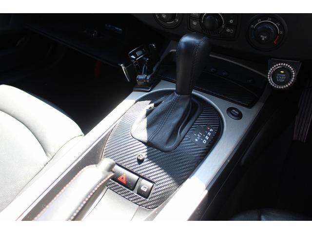 BMW BMW Z4 2.5i AT オープンカー