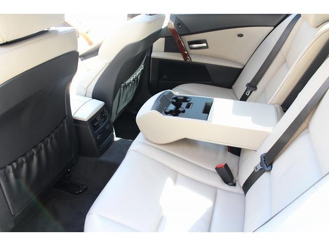 「BMW」「BMW M5」「セダン」「徳島県」の中古車13