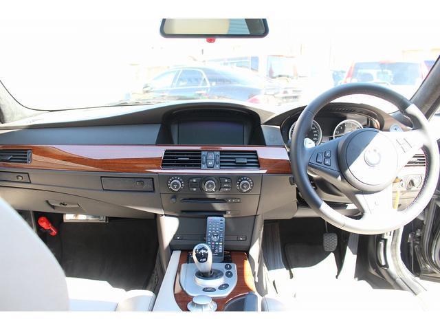 「BMW」「BMW M5」「セダン」「徳島県」の中古車14