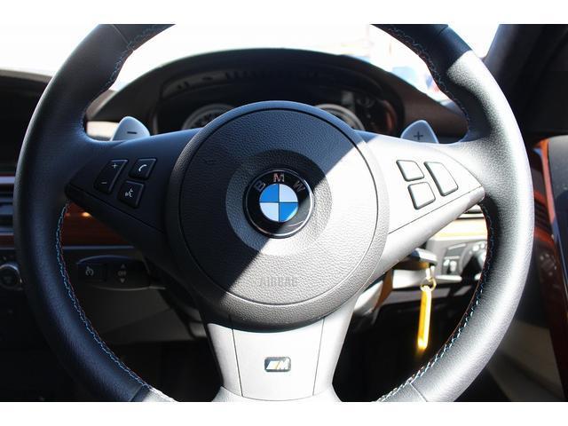 「BMW」「BMW M5」「セダン」「徳島県」の中古車15
