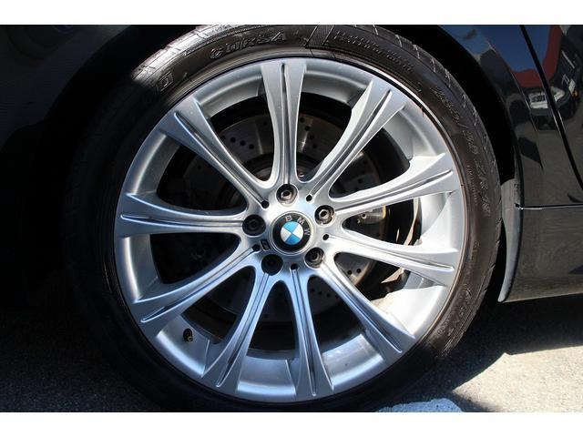 「BMW」「BMW M5」「セダン」「徳島県」の中古車21