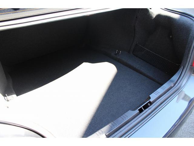 「BMW」「BMW M5」「セダン」「徳島県」の中古車23