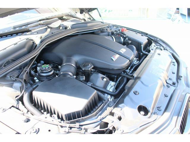 「BMW」「BMW M5」「セダン」「徳島県」の中古車27