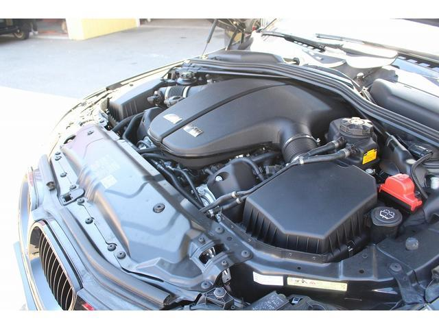 「BMW」「BMW M5」「セダン」「徳島県」の中古車28