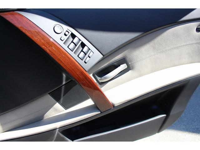 「BMW」「BMW M5」「セダン」「徳島県」の中古車31