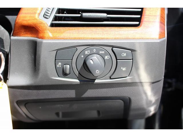 「BMW」「BMW M5」「セダン」「徳島県」の中古車32