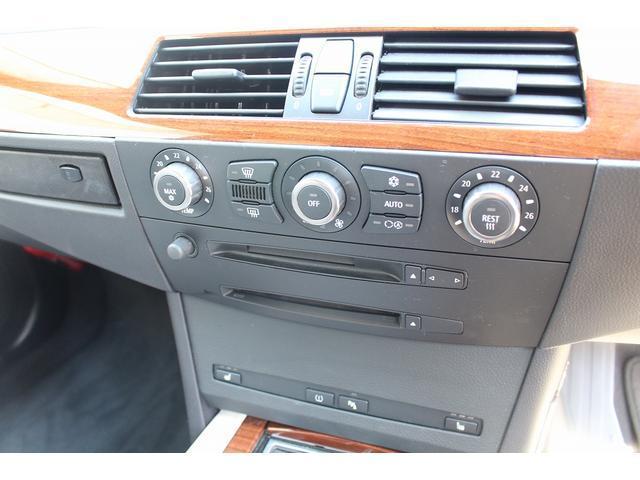 「BMW」「BMW M5」「セダン」「徳島県」の中古車33