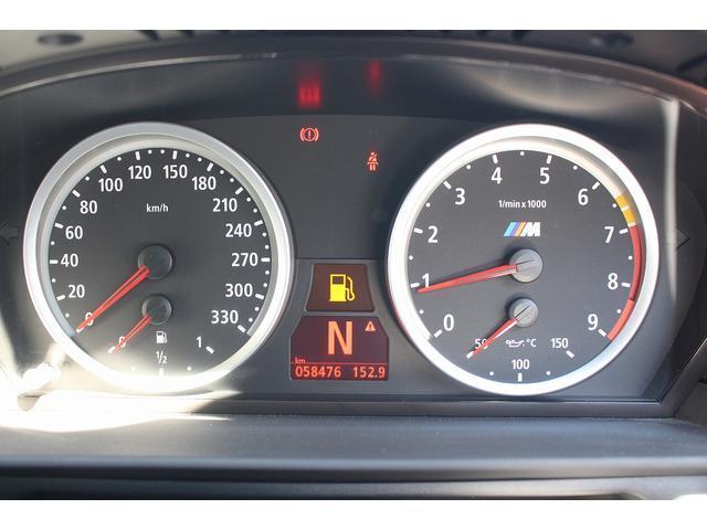 「BMW」「BMW M5」「セダン」「徳島県」の中古車35