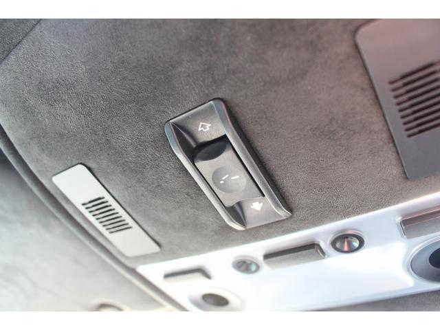 「BMW」「BMW M5」「セダン」「徳島県」の中古車37
