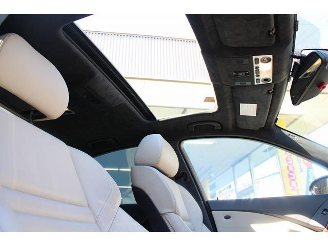 「BMW」「BMW M5」「セダン」「徳島県」の中古車40