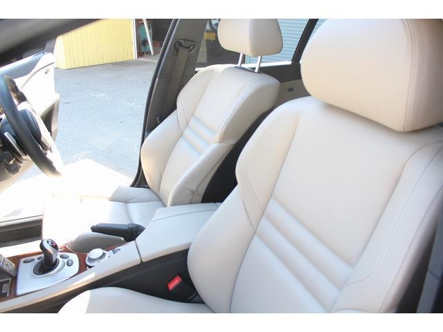 「BMW」「BMW M5」「セダン」「徳島県」の中古車41