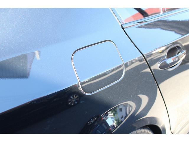 「BMW」「BMW M5」「セダン」「徳島県」の中古車46