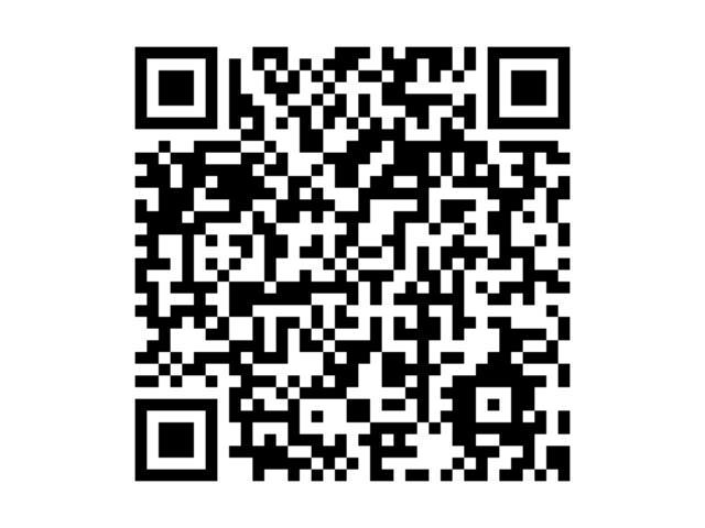 ライン始めました!(^^)!在庫入庫や色々な情報、お客様にお伝え出来ればと思っています☆簡単に登録出来ますので是非是非登録お願いします♪