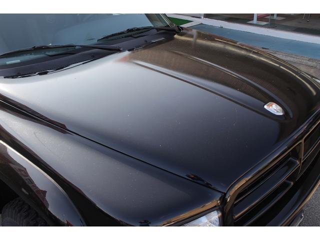 「ダッジ」「ダッジ デュランゴ」「SUV・クロカン」「徳島県」の中古車9