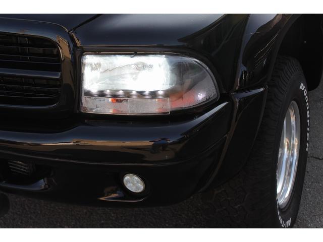 「ダッジ」「ダッジ デュランゴ」「SUV・クロカン」「徳島県」の中古車13