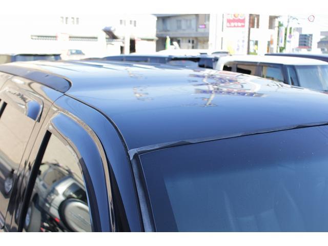 「ダッジ」「ダッジ デュランゴ」「SUV・クロカン」「徳島県」の中古車14