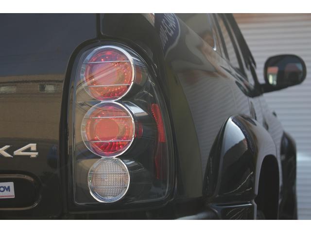 「ダッジ」「ダッジ デュランゴ」「SUV・クロカン」「徳島県」の中古車17