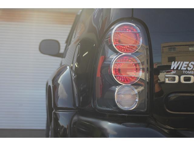 「ダッジ」「ダッジ デュランゴ」「SUV・クロカン」「徳島県」の中古車18