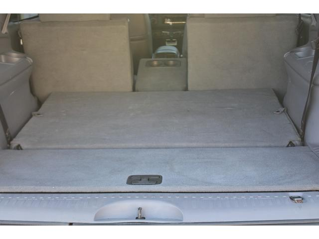 「ダッジ」「ダッジ デュランゴ」「SUV・クロカン」「徳島県」の中古車31