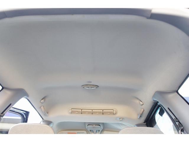「ダッジ」「ダッジ デュランゴ」「SUV・クロカン」「徳島県」の中古車32