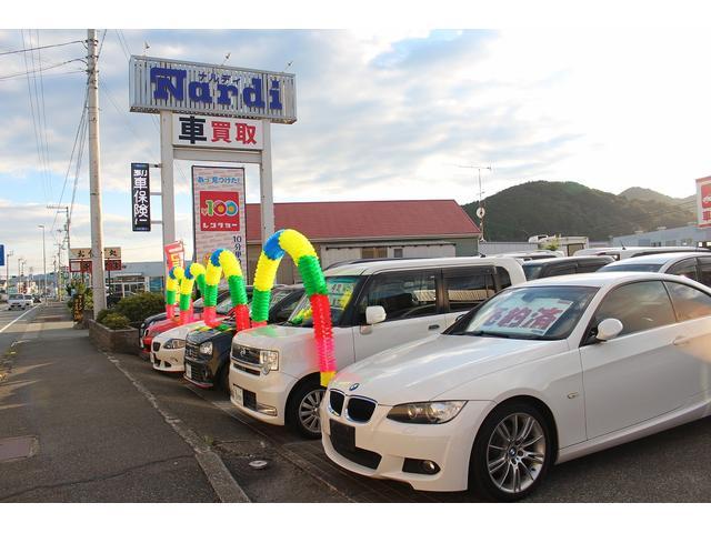 「ダッジ」「ダッジ デュランゴ」「SUV・クロカン」「徳島県」の中古車53