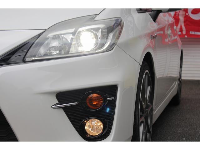 「トヨタ」「プリウス」「セダン」「徳島県」の中古車13