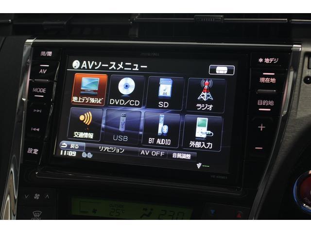「トヨタ」「プリウス」「セダン」「徳島県」の中古車38