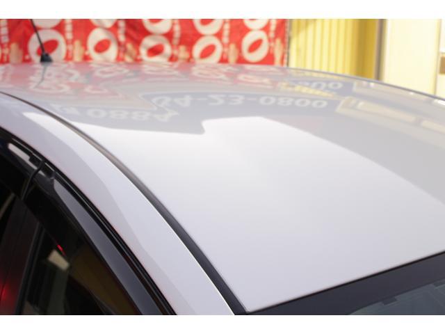 「トヨタ」「プリウスアルファ」「ミニバン・ワンボックス」「徳島県」の中古車16