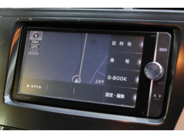 「トヨタ」「プリウスアルファ」「ミニバン・ワンボックス」「徳島県」の中古車35