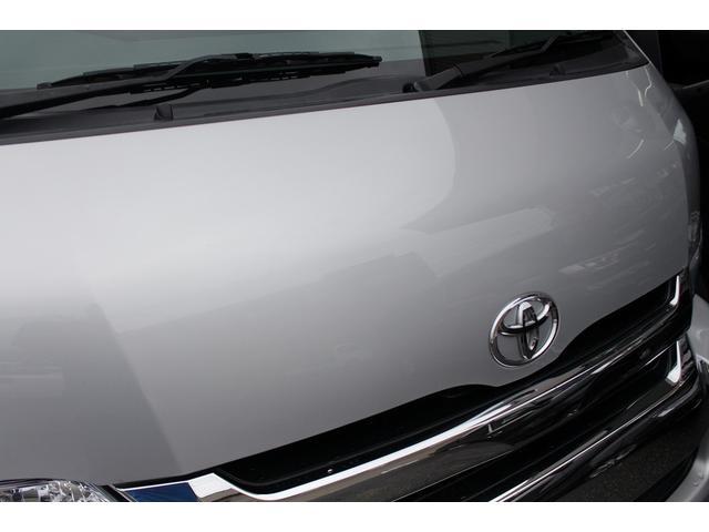 「トヨタ」「ハイエースワゴン」「ミニバン・ワンボックス」「徳島県」の中古車9