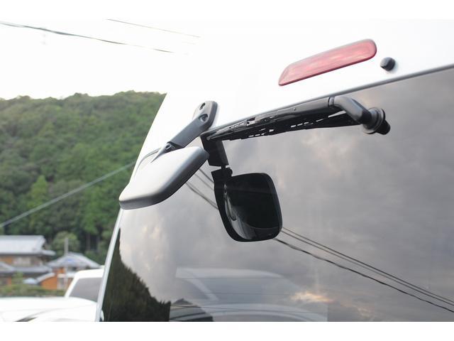 「トヨタ」「ハイエースワゴン」「ミニバン・ワンボックス」「徳島県」の中古車17