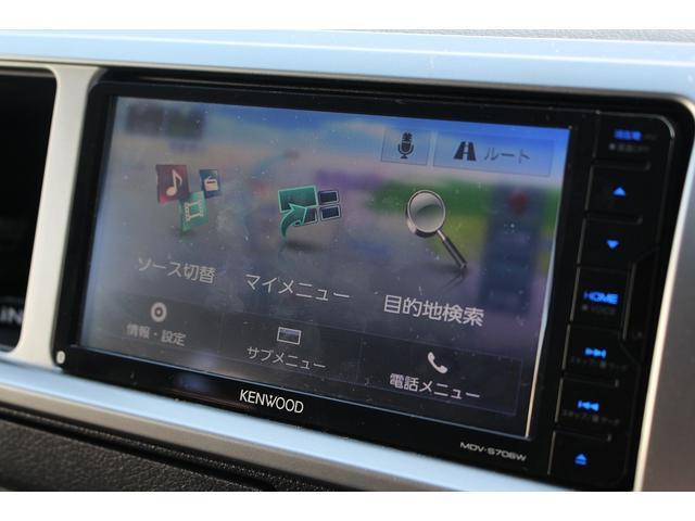 「トヨタ」「ハイエースワゴン」「ミニバン・ワンボックス」「徳島県」の中古車38