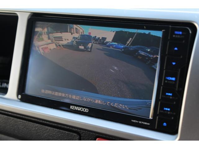 「トヨタ」「ハイエースワゴン」「ミニバン・ワンボックス」「徳島県」の中古車39