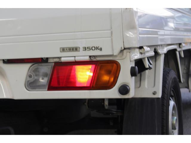 「日産」「NT100クリッパートラック」「トラック」「徳島県」の中古車18