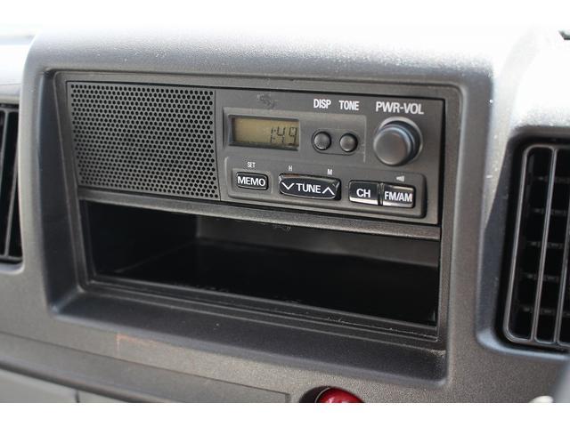 「日産」「NT100クリッパートラック」「トラック」「徳島県」の中古車31