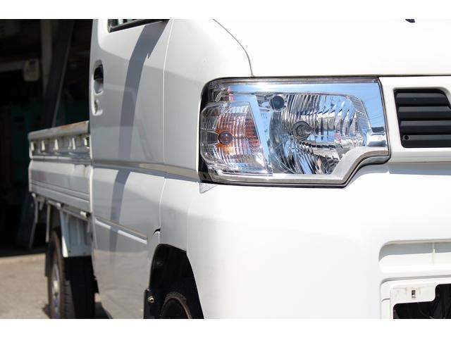 「日産」「NT100クリッパー」「トラック」「徳島県」の中古車11