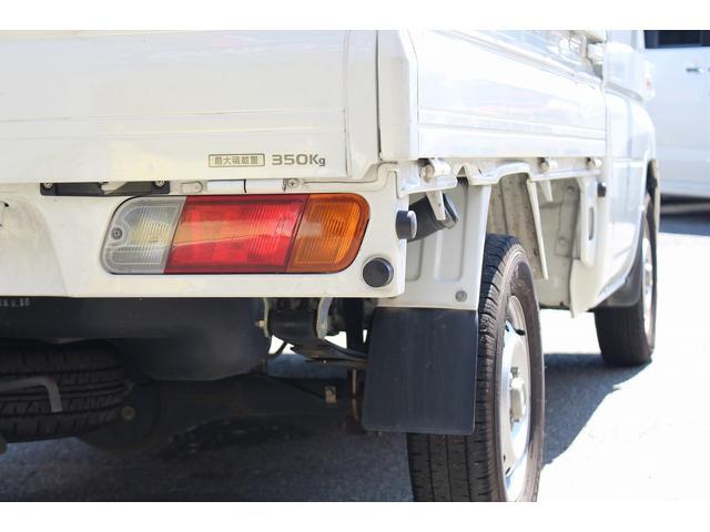 「日産」「NT100クリッパー」「トラック」「徳島県」の中古車16