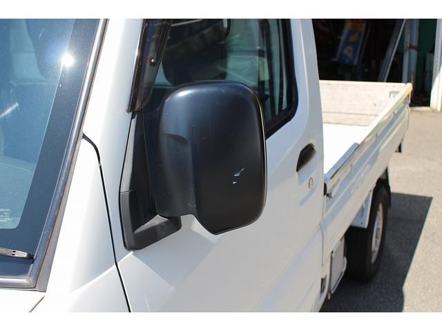「日産」「NT100クリッパー」「トラック」「徳島県」の中古車21