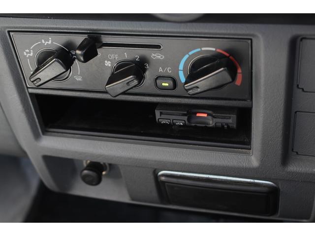 「日産」「NT100クリッパー」「トラック」「徳島県」の中古車31