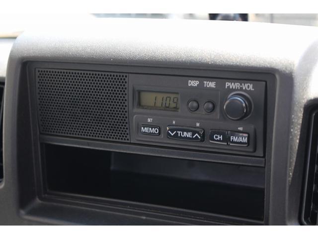 「日産」「NT100クリッパー」「トラック」「徳島県」の中古車33