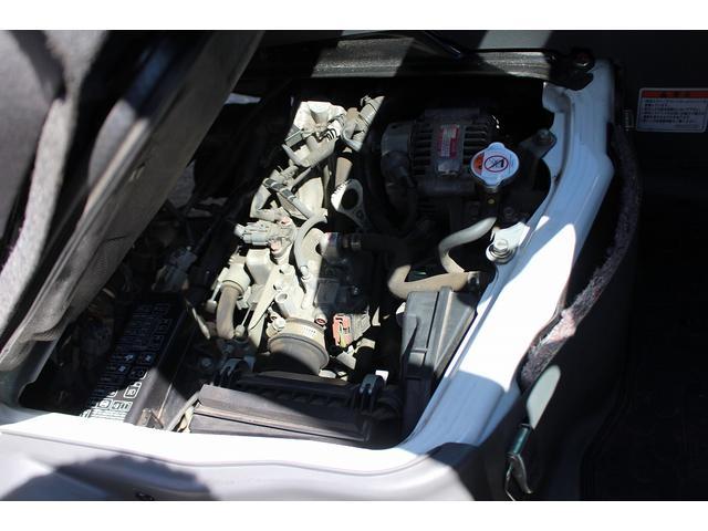 「日産」「NT100クリッパー」「トラック」「徳島県」の中古車35