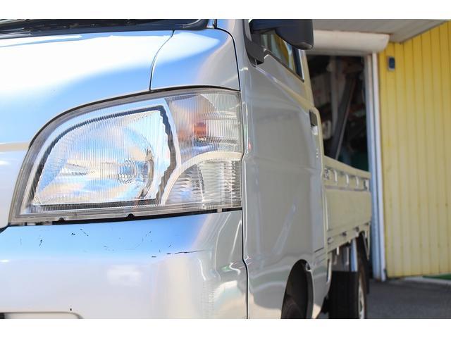 「ダイハツ」「ハイゼットトラック」「トラック」「徳島県」の中古車10
