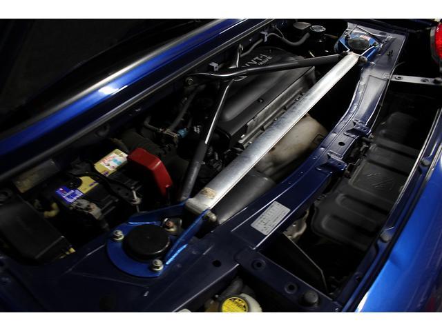 「トヨタ」「MR-S」「オープンカー」「徳島県」の中古車36